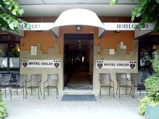 Giglio Hotel