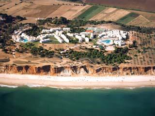 Aquamarina Beach Club