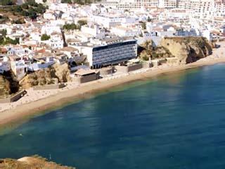 Sol e Mar Hotel