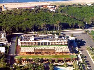Savoy Beach Hotel