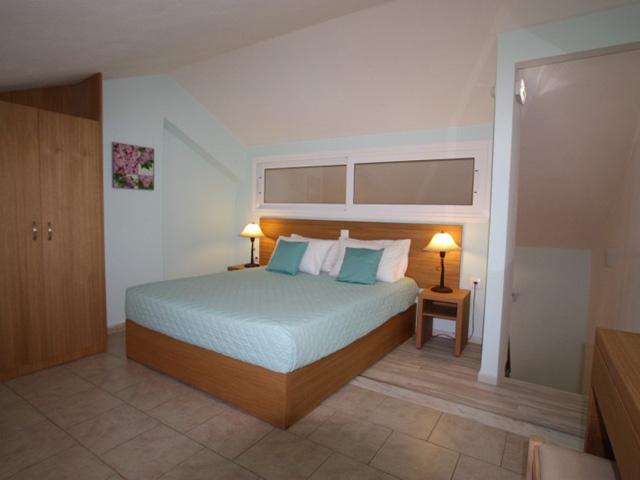 Aqualand Village Hotel Amp Waterpark 4 Stars Luxury Hotel