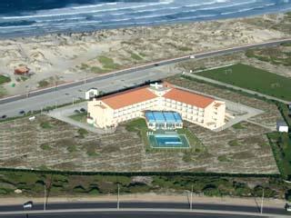 Soleil Peniche Hotel (ex Sol Peniche Hotel)