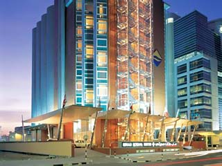 Booking.com: Hotels in Dubai. Book your hotel now!