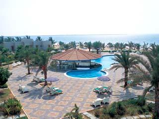 Beach Resort by Majid Hotels & Resorts