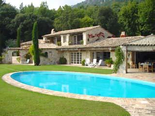 Villa 165