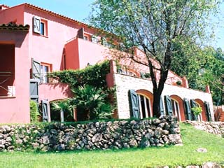 Villa 155