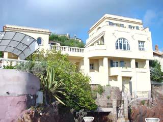 Villa 285