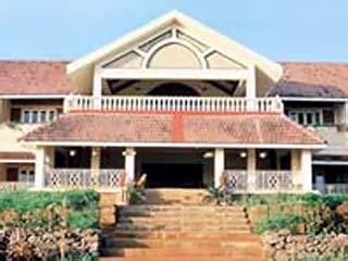 The Gateway Riverview Lodge