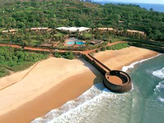 Fort Aguada Beach Resort