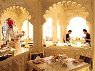 Taj Lake Palace 5 Stars Luxury Hotel In Udaipur Offers