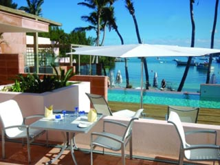 Cambridge Beaches Bermuda Hotel 5 Stars Luxury Hotel In Sandys Offers Reviews The Finest