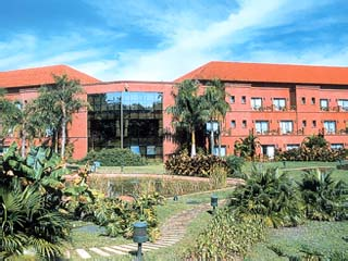 Iguazu Grand Hotel Resort & Casino
