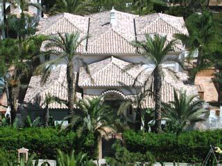 Ria Park Residence Spa