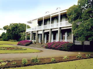 Heritage Golf & Spa Resort