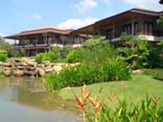 Phulay Beach Krabi Aprime Resort