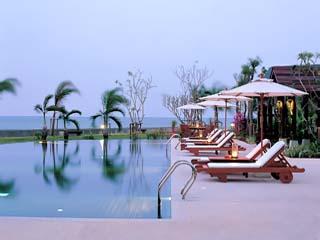Fisherman's Village Resort