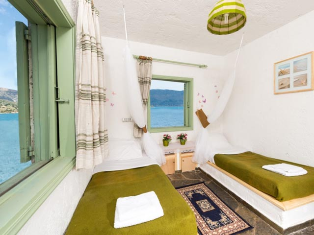 Book Now: Elounda Apartments