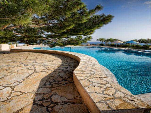 Aroma Creta Hotel Apartments Spa Ierapetra