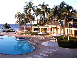 Manele Bay Hotel