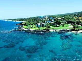 Marriott Wailea Resort