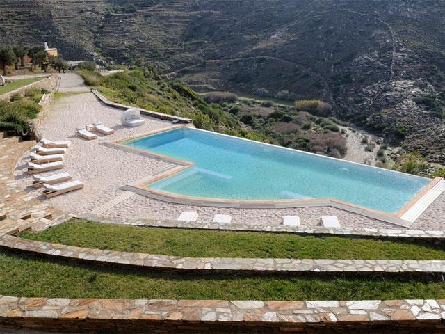 Aegea Blue Private Resort
