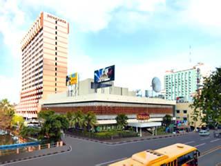 The Jayakarta Jakarta - Hotel & Spa
