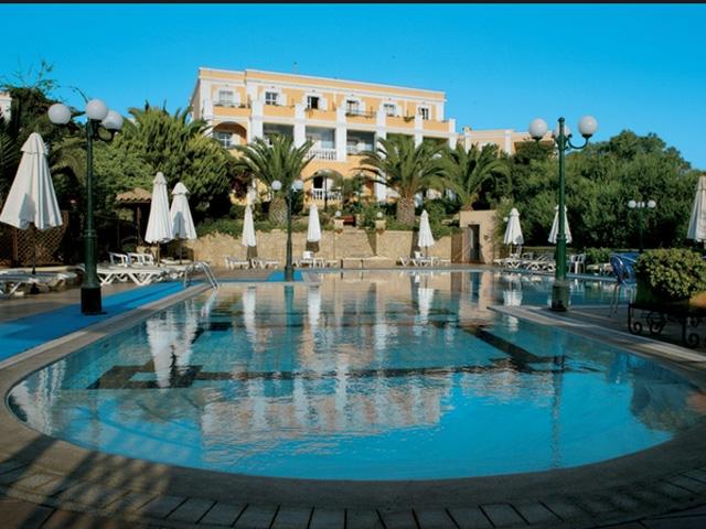 Λέρος ξενοδοχεία & θέρετρα, 50% έκπτωση για έγκαιρες κρατήσεις ...