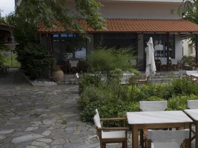 Morfeas Hotel Platamonas