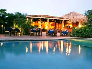 Cala Luna Hotel & Villas