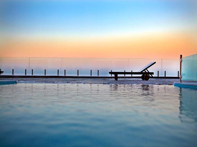 Splendour Resort Hotels Fira Firostefani Santorini