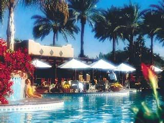 The Wigwam Resort & Golf Club