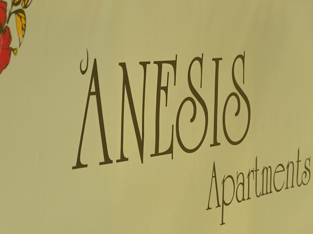 Anesis Apartments