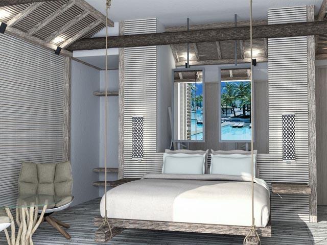 Stella Island Luxury Resort And Spa Reviews