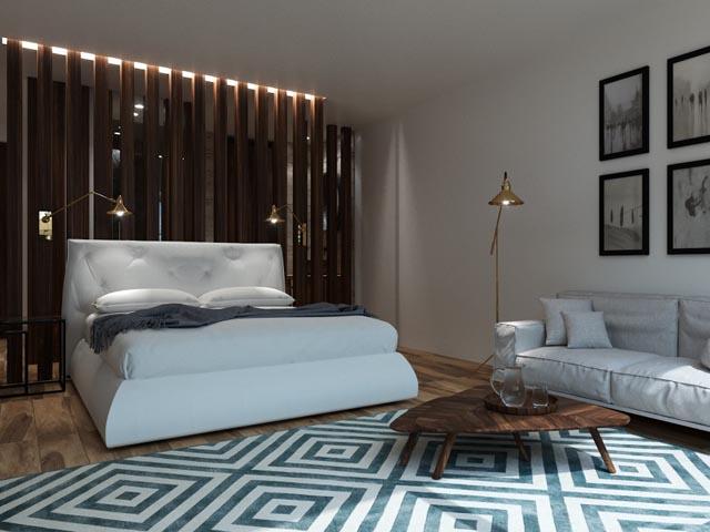Lango design hotel and spa hotels lambi kos dodecanese for Design hotel kos