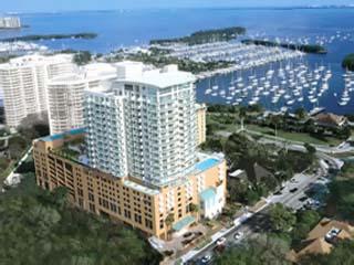 Sonesta Hotel & Suites Coconut Grove