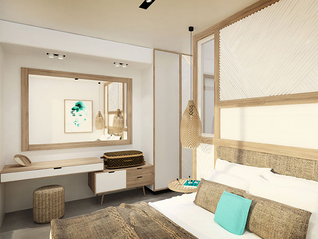 Enorme Lifestyle Beach Resort Hotels Amoudara Heraklion