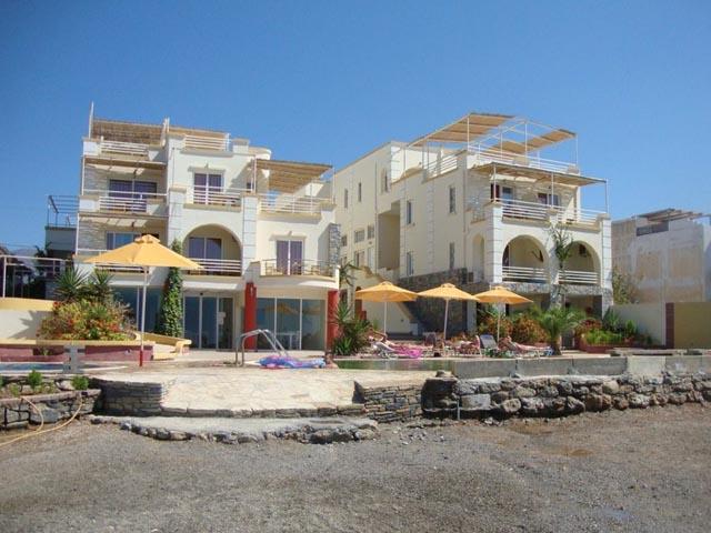 Ionio Star Hotel