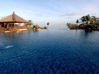 The Ritz-Carlton Bali Resort & Spa
