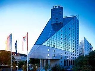 Estrel Berlin Hotel