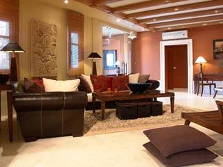 Porto Kea Suites