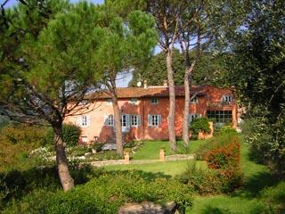 Igea Villa