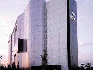 Fira Congress Barcelona (ex Prestige Congress Hotel)