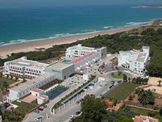 Hotel Fuerte Conil-CostaLuz Spa