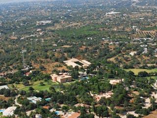 Vila Monte Golf & Spa Resort