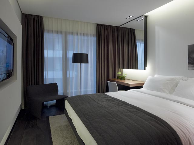 The Met Hotel Thessaloniki City Hotels Amp Resorts Luxury