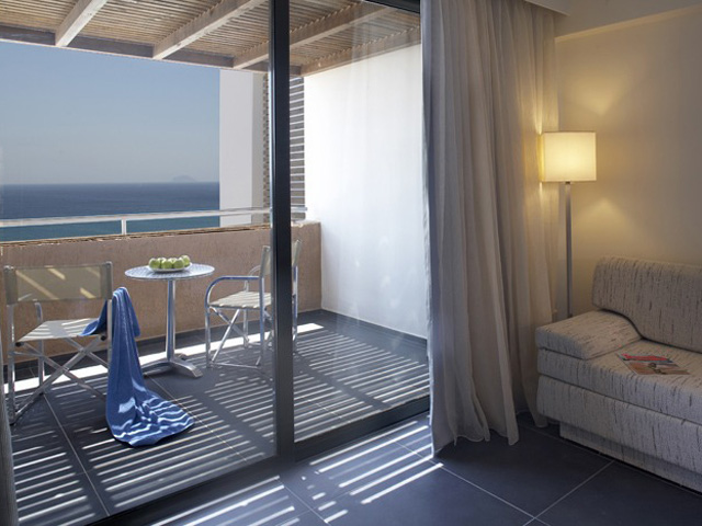 Sentido Carda Beach Hotel Adults Only