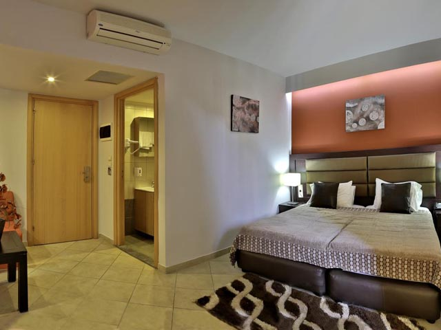 Κράτηση: Diana Boutique Hotel
